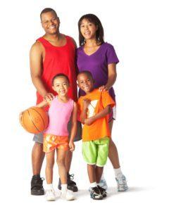 Y family