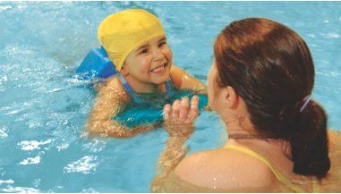 program-aquatics